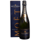 Moet & Chandon Nectar Imperial Champagne 750ml 24P